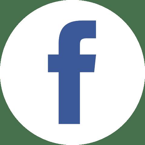 Face-Book logo